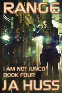 4_3 Cover_I am Not Junco