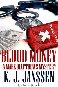 4_4  GB Blood Money Cover-jpeg