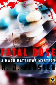 4_4 GB Fatal Dose Cover