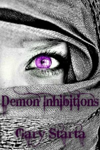 4_4 New Cover for Demon Inhibitions