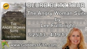BBT The Angry Woman Suite Banner copy