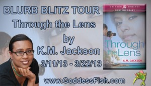 BBT Through the Lens Banner copy