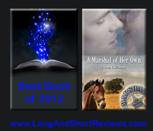 Best Book 2012 banner