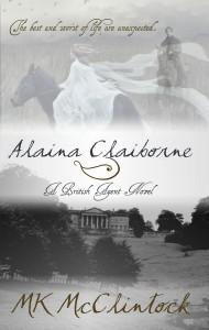 Cover_Alaina Claiborne