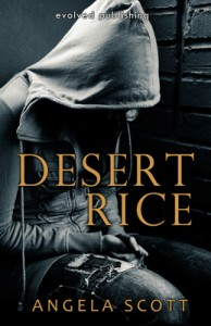 Cover_DesertRice