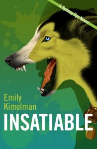 Cover_Insatiable