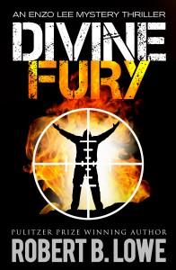 MEDIA KIT Divine Fury_Man_FINAL