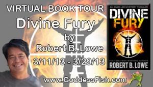 VBT Divine Fury Banner copy
