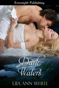 4_10 DarkWaters Cover