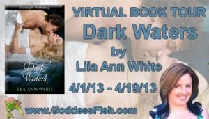 4_10 VBT Dark Waters Banner copy