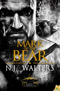 4_17 markofthebear_msr