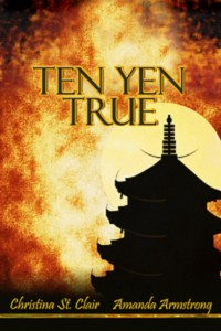 4_18 Cover_Ten Yen True