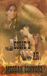 4_22 jessieswar-cover