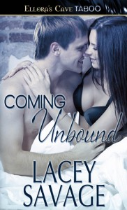 4_23 Cover_Coming Unbound