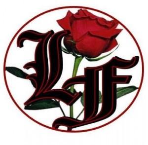 4_23 LF_logo_2