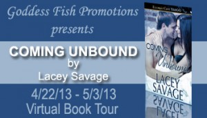 4_23 VBT Coming Unbound Banner