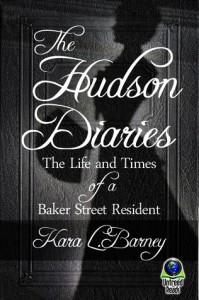 4_23 hudson diaries