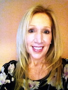 4_24 Patricia  G. Joyce - Author Image 1