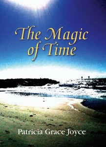4_24 The Magic Of Time - Book Cover.jpg smaller