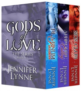 4_26 Cover_Gods of Love