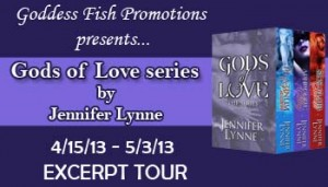 4_26 ET Gods of Love series Banner