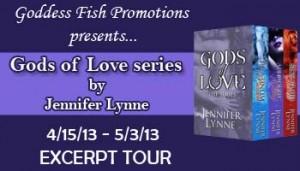 4_26 ET Gods of Love series Banner