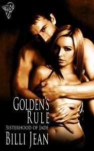 4_29 goldensrule_800 (2)