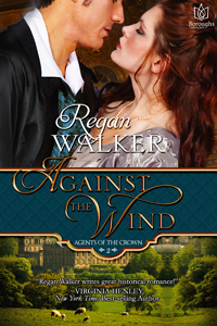 4_30 ReganWalker_AgainstTheWind_logo