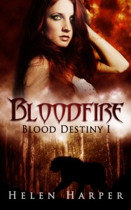 5_2 Cover_Bloodfire1