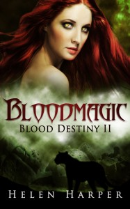 5_2 Cover_Bloodmagic1