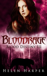 5_2 Cover_bloodrage1
