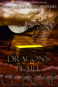 Cover_Dragons Pearl
