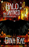 HaloOftheDamnedFINALCover2ndpic (1)