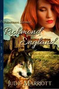 Paranormal-Sighting-Richmond-England