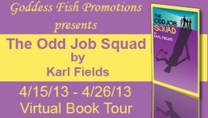 VBT The Odd Job Squad Banner copy