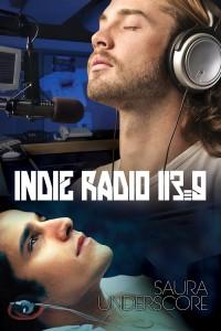 5_10 Indie Radio 113.9-build