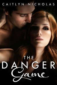 5_13 Cover_Danger Game