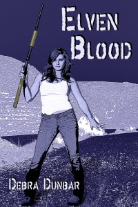 5_13 Cover_Elven Blood
