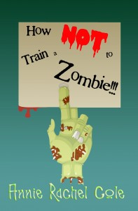 5_13 Cover_How Not to Train a Zombie