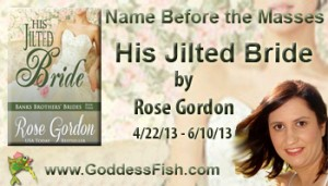 5_13 NBtM His Jilted Bride Banner