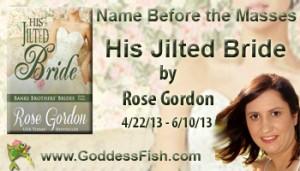 5_13 NBtM His Jilted Bride Banner