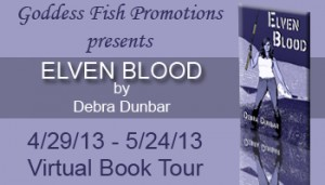 5_13 VBT Elven Blood Banner