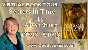 5_13 VBT Secrets in Time Banner copy