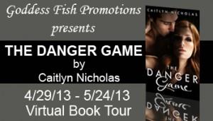 5_13 VBT The Danger Game Banner copy