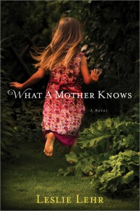5_14 Book Cover
