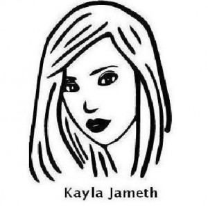 5_14 Kayla