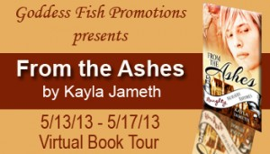 5_14 VBT From the Ashes Banner