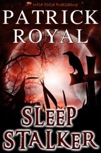5_17 Cover_Sleep Stalker