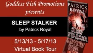 5_17 VBRT Sleep Stalker Banner