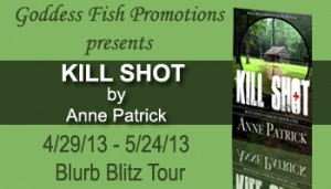 5_21 BBT Kill Shot Banner